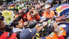 Dakar 2015: Marc Coma fa cinquina - Immagine: 18