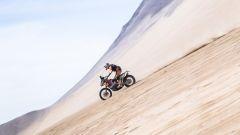 Dakar 2015: Marc Coma fa cinquina - Immagine: 35