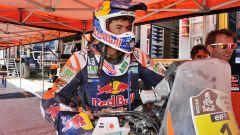 Dakar 2015: Marc Coma fa cinquina - Immagine: 50