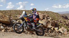 Dakar 2015: Marc Coma fa cinquina - Immagine: 41