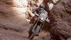 Dakar 2015: Marc Coma fa cinquina - Immagine: 12