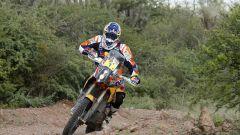Dakar 2015: Marc Coma fa cinquina - Immagine: 52