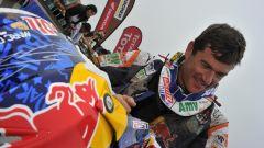 Dakar 2015: Marc Coma fa cinquina - Immagine: 19