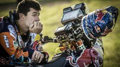 Dakar 2015: Marc Coma fa cinquina - Immagine: 20