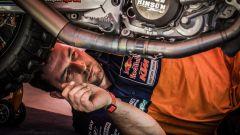 Dakar 2015: Marc Coma fa cinquina - Immagine: 29