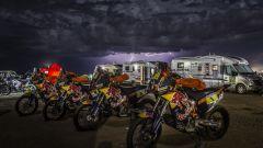 Dakar 2015: Marc Coma fa cinquina - Immagine: 33