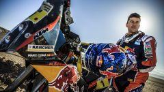 Dakar 2015: Marc Coma fa cinquina - Immagine: 30
