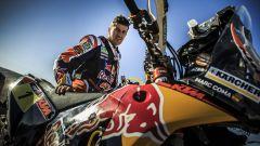 Dakar 2015: Marc Coma fa cinquina - Immagine: 28