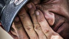 Dakar 2015: Marc Coma fa cinquina - Immagine: 25