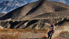 Dakar 2016, anche nel 2017 le moto saranno presenti