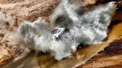 Dakar 2016 - MINI ALL4 Racing
