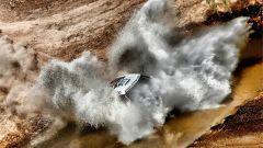 Dakar 2016 - Mini