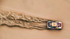 Dakar 2018: ecco la fotogallery dello Stage 3 - Immagine: 1