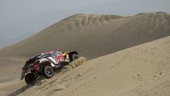 Dakar 2018: ecco la fotogallery dello Stage 3 - Immagine: 4