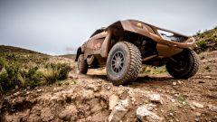 Dakar 2018: la fotogallery dello stage 6 con protagoniste le Peugeot