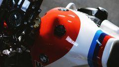 La BMW Dakar GS di Roland Sands è pronta per la Parigi-Dakar - Immagine: 10