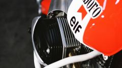 La BMW Dakar GS di Roland Sands è pronta per la Parigi-Dakar - Immagine: 13