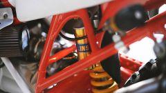 La BMW Dakar GS di Roland Sands è pronta per la Parigi-Dakar - Immagine: 14