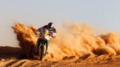 Dakar, il 6 gennaio 2018 riparte la gara dellle gare