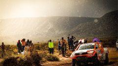 Pronti per la Dakar più dura di sempre? Sarà una vera Odissea (video) - Immagine: 1