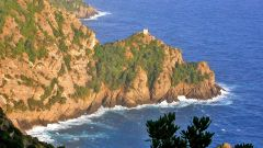 Dal Promontorio di Portofino al Parco Beigua - Immagine: 9