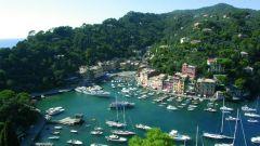 Dal Promontorio di Portofino al Parco Beigua - Immagine: 4