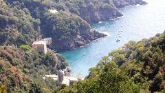 Dal Promontorio di Portofino al Parco Beigua - Immagine: 3