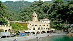 Dal Promontorio di Portofino al Parco Beigua - Immagine: 2