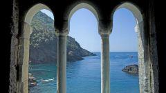 Dal Promontorio di Portofino al Parco Beigua - Immagine: 1