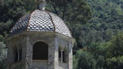 Dal Promontorio di Portofino al Parco Beigua - Immagine: 8
