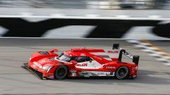 24H Daytona: Cadillac in pole con Nasr/Derani
