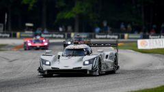Le Mans 2023: anche Cadillac è della partita