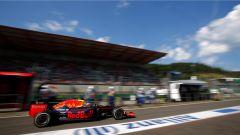 Daniel Ricciardo - Red Bull Racing F1