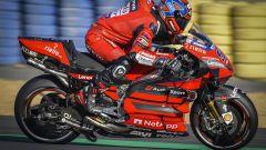 MotoGP Francia 2020, Diretta Live Gara