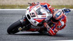 MotoGP Misano 2017: Danilo Petrucci è il più veloce del venerdì davanti a Vinales e Dovizioso