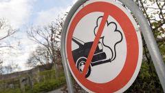 Danimarca, la proposta dello stop a diesel e benzina in tutta Europa