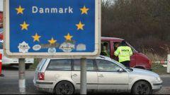 Danimarca Paese leader nella quota di auto elettriche