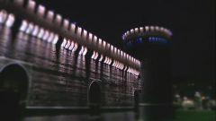 DarkGhost, il video del web - Immagine: 3