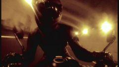 DarkGhost, il video del web - Immagine: 7