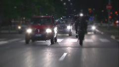 DarkGhost, il video del web - Immagine: 6