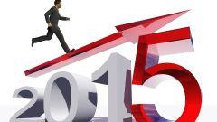 Dati UNRAE: botti di fine anno - Immagine: 2