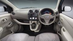Datsun Go - Immagine: 12