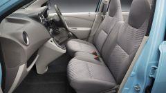 Datsun Go - Immagine: 11
