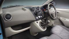 Datsun Go - Immagine: 10