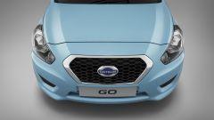 Datsun Go - Immagine: 1