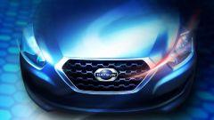 Datsun, in arrivo il primo modello - Immagine: 1