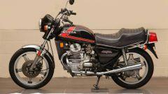 David Silver Collection: un museo con 150 moto Honda - Immagine: 20