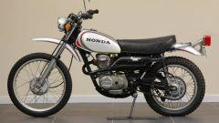 David Silver Collection: un museo con 150 moto Honda - Immagine: 22