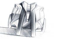 Varenna, un purosangue del design - Immagine: 43