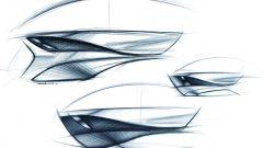 Varenna, un purosangue del design - Immagine: 24